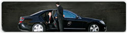 Hong Kong private chauffeur driven limo service
